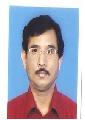 Meetings International - Pharmacovigilance 2020 Conference Keynote Speaker Asit Kumar Chakraborty photo