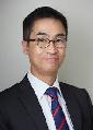 Meetings International -  Conference Keynote Speaker Prof Bernard M Y Cheung photo