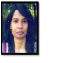 Meetings International -  Conference Keynote Speaker  Dr. Sonal Mathur1  photo