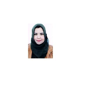 Meetings International -  Conference Keynote Speaker Assia Amri photo