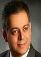 Meetings International -  Conference Keynote Speaker Farshid Talat photo