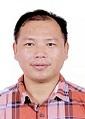 Meetings International -  Conference Keynote Speaker Shihai Xing photo