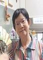 Meetings International - Plant Genomics 2021 Conference Keynote Speaker Yue-ie C. Hsing photo