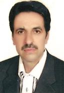 Meetings International -  Conference Keynote Speaker Abolfazl Bagheri photo