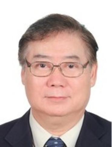 Meetings International -  Conference Keynote Speaker Prof. Ning-Sun Yang photo