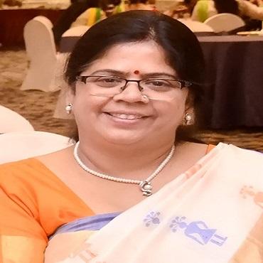 Meetings International -  Conference Keynote Speaker Nisha M Pandey photo