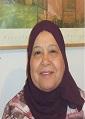 Meetings International -  Conference Keynote Speaker Afaf El Ansary photo