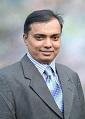 Meetings International - Psychiatry-2021 Conference Keynote Speaker Debendra Kumar Tripathy photo