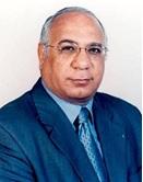 Meetings International -  Conference Keynote Speaker Nader Noureldeen Mohamed photo