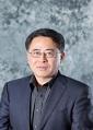 Meetings International -  Conference Keynote Speaker Dehua Zheng photo