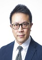 Meetings International -  Conference Keynote Speaker Michael K H Leung photo