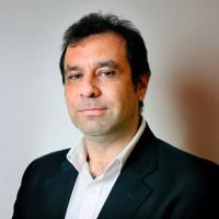 Meetings International -  Conference Keynote Speaker Simon P Michaux photo