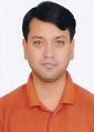Meetings International - Respiratory Care 2020 Conference Keynote Speaker Dr. Amit Sharma photo