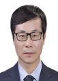 Meetings International -  Conference Keynote Speaker Prof. Jing Liu photo