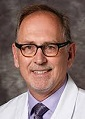 Meetings International - Surgery 2021 Conference Keynote Speaker Paul D Mongan  photo