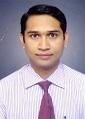 Meetings International - Surgery 2020 Conference Keynote Speaker Satendra Kumar photo
