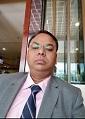 Meetings International - Surgery 2020 Conference Keynote Speaker Satyanam Bhartiya photo