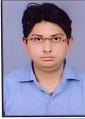Meetings International - Surgery 2020 Conference Keynote Speaker Shashi Prakash photo