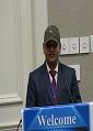 Meetings International - Toxicology 2018 Conference Keynote Speaker Syamantak Mani Tripathi photo