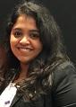 Ipshita Menon