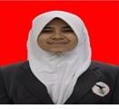 Meetings International - Waste Management 2020 Conference Keynote Speaker Fatimah Syakura photo
