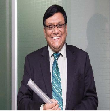 Meetings International - Waste Management 2020 Conference Keynote Speaker Khadem Mahmud Yusuf photo