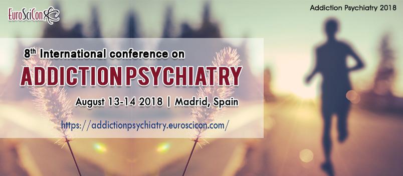 Addiction conferences addiction 2018 psychiatry conferences quick links stopboris Images