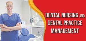 Dental Conferences | Dental Care 2019 | Upcoming Dental