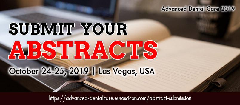 Dental Conferences   Dental Care 2019   Upcoming Dental Conferences