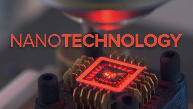 Nanotechnology Conferences | Advanced Nanotechnology 2020