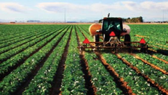 Agriculture Conferences | Horticulture Conferences