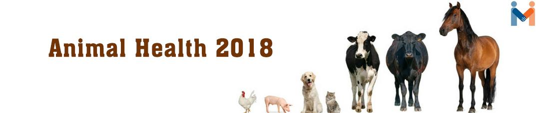 Animal Health 2018