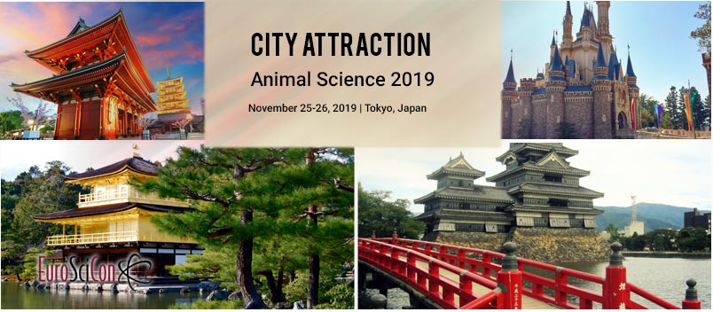Animal Science Conferences | Veterinary Conferences | Animal Science