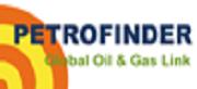 Animal Science 2020(Petrofinder)