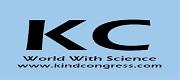 Animal Science 2020(Kind Congress)