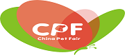 China Foreign Trade Centre (CFTC), a government-sponsored institution affiliated to Ministry of C
