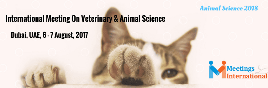 Animal Science 2018