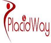 Antibiotics-2020(PlacidWay)