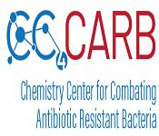 Antibiotics 2022()