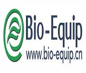 Applied Materials - 2021(Bio-Equip)