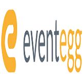Physics Conference, Mathematics Conference, Physics Congress, Mathematics Congress. Physcis Conferen