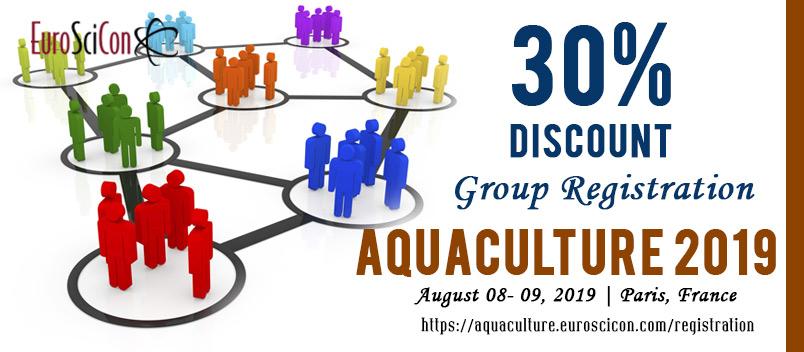 Aquaculture Conferences |International Fisheries Conferences