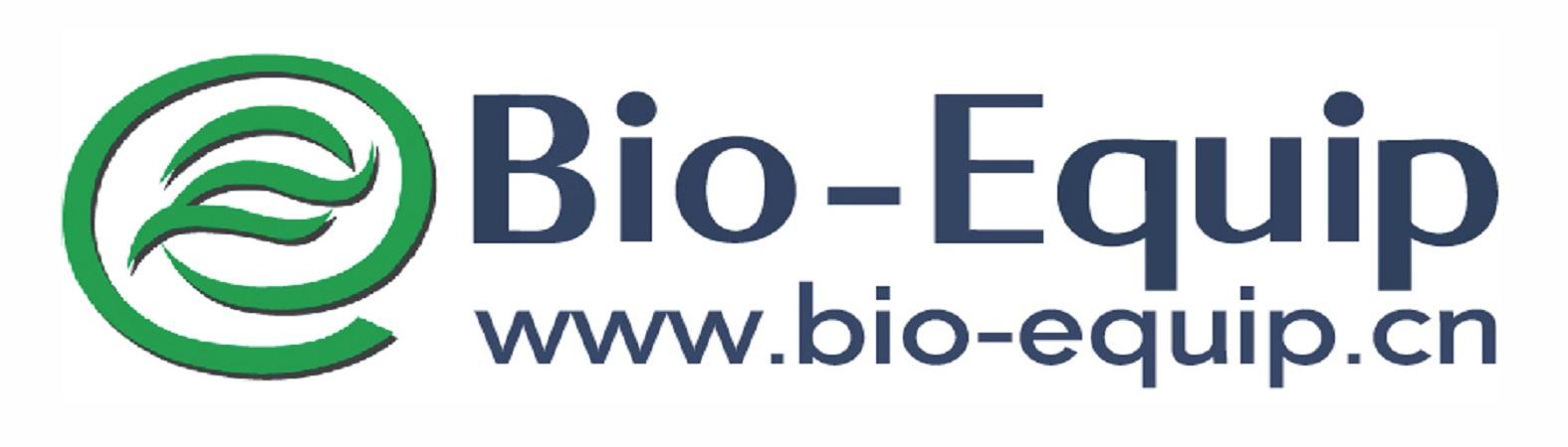 Aqua 2020(Bio-Equip)