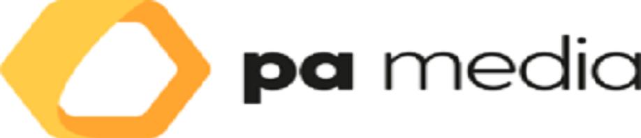 Aqua 2020(PA Media)