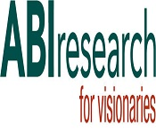 Artificialintelligence-2021(ABI research for visionaries)
