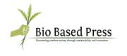 Biodiversity 2020(Bio Based Press)