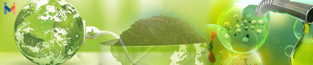 Biofuel 2018-Biofuel Conference 2018