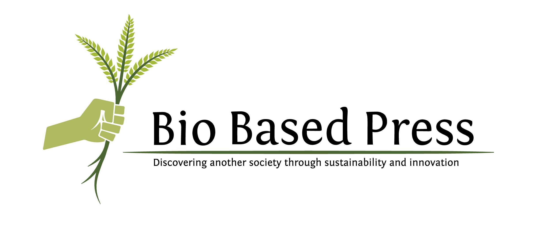 Biofuels 2018