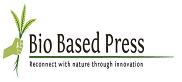 biosensor-bioelectronics(Bio Based Press)