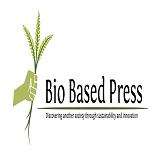 Biosensors 2019